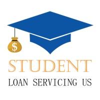 Student Loan Logo