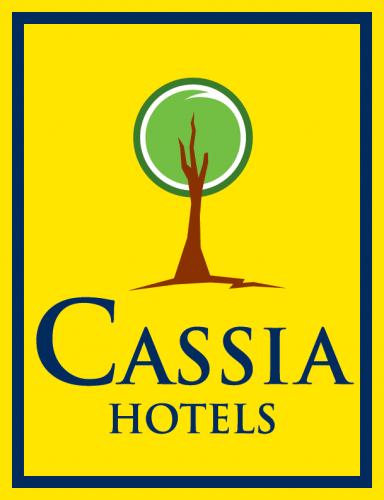 Cassia-hotels-logo
