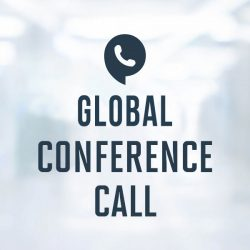 Confrence-Call-new