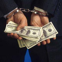 Affordable Criminal Defense