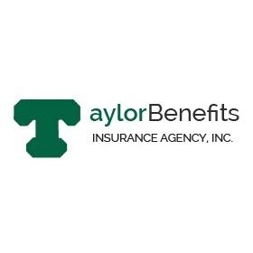 Taylor Benefits Insurance 1b