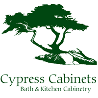 cyress cabi logo