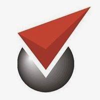 benchmark envir logo
