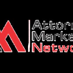 AMN-logo-300x129