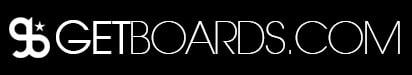 getboards_com_header_logo_3-min_1494966991__80301