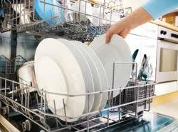 dishwasher_service