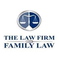 the-law-firm-for-family-law-logo-clearwater-fl-487