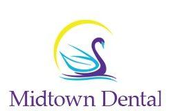 MidtownDentist