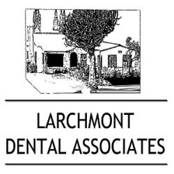Dentist 90004 xxlogo