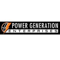 Power-Logo-200