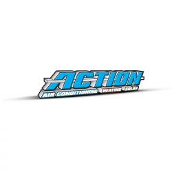 Action Air Conditioning & Heating of San Diego 1b