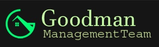 logo_goodmanmangement