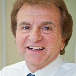 Dr Arthur A.  Kezian DDS