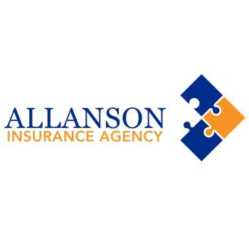Allanson Insurance Agency 1a