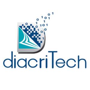 DiacriTech logo-300x300