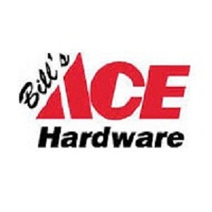 Bills Ace Hardware logo