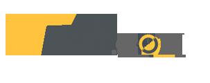 logo-02-303x120