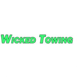 Wicked_Towing_Kennedale_TX
