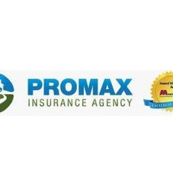 Promax Insurance Agency Inc - Mercury Insurance Agent