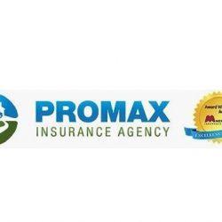 Promax Insurance Agency Inc - Mercury Insurance Agent