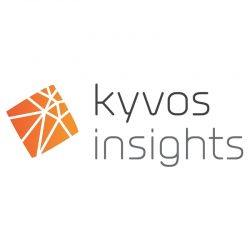 Kyvos Insights Logo